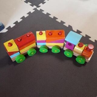 Vilac 木製おもちゃ
