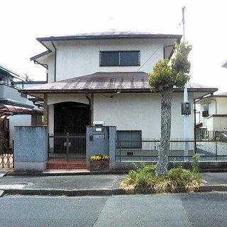 家賃6万円!三重県名張市桔梗が丘8番町 の画像