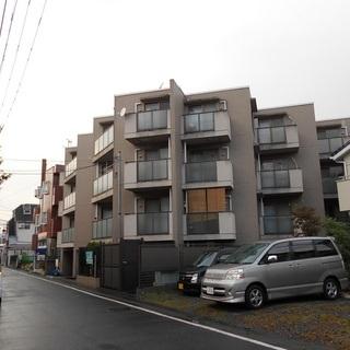 北坂戸徒歩3分(*^▽^*)駅近物件★10月末までのご契約で契約...
