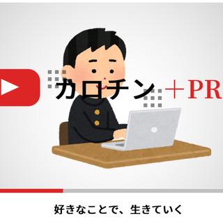 【動画編集】【中学レベルまでの勉強】教えます。