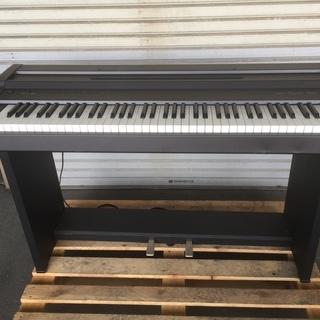 KAWI DIGITAL PIANO 135