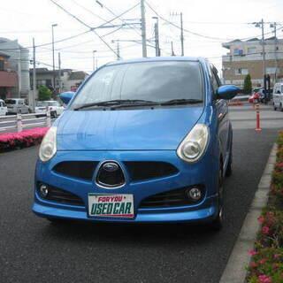 ★★年式平成15年 メーカー/ブランドスバル車名R2 グ...