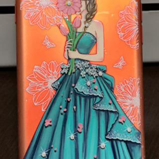 iPhone7 8 カバー