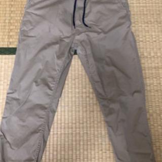 H&M パンツ ズボン