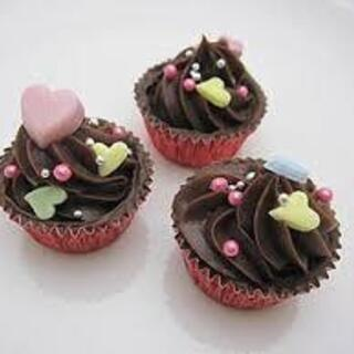 【千葉県】イオン成田でチョコレートの販売員募集!!人とお話したり、...