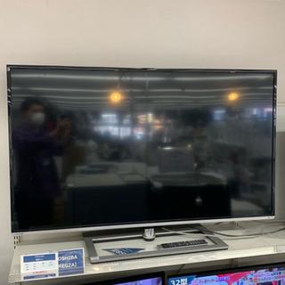 半年間動作保証!TOSHIBA 液晶テレビ
