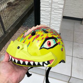 ★キッズヘルメット★