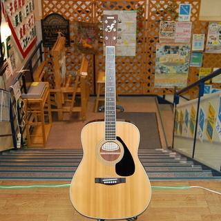 アコースティツクギター ヤマハ FG-422 YAMAHA フォ...