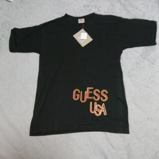 GUESSTシャツ☆