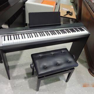 CASIO カシオ 電子ピアノ PRIVIA プリヴィア 2010年製