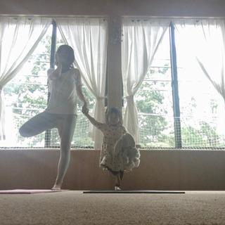 川崎市宮前区⋆先輩 幼稚園ママとホンネのおしゃべりをしようの会