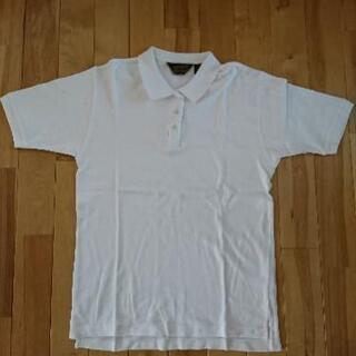 エディバウァー 半袖Tシャツ