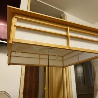 2014年製 パナソニック 天井照明 調光タイプ