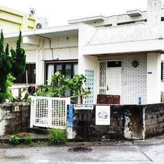小規模住宅型老人ホームの夜勤・介護業務(日当(14,000円)、日...