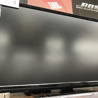 液晶テレビ アズマ YM-2415SK 2015年製 24…