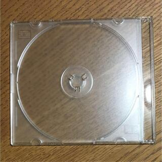 CD DVD ケース 60枚