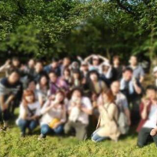 【現在27名】6/23(日)埼玉BBQ会in蕨市民公園