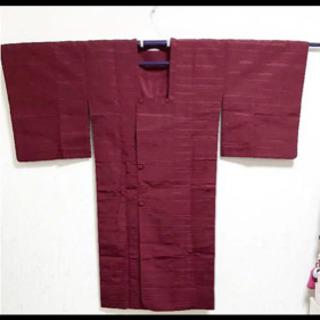 昭和レトロ 羽織