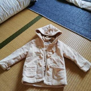 95センチジャケット