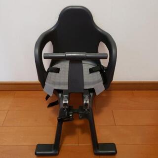 OGK 自転車子供椅子