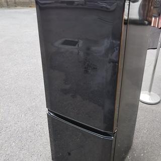 [冷蔵庫MITSUBISHI]⁑リサイクルショップヘルプ
