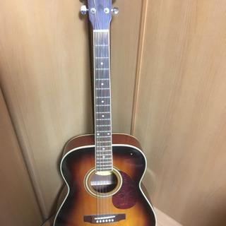 stafford  SF250F アコースティックギター