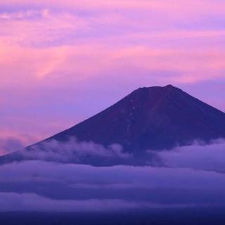 富士山百人で登ります!!!