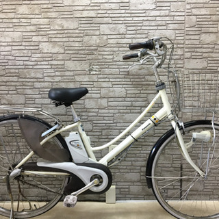 東京23区配達無料  Panasonic パナソニック  ビビアン...