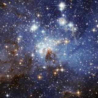 💫星が好きな人募集💫