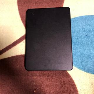 使わなくなったので売ります iPad第6世代 ケース