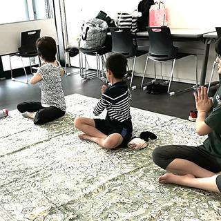 【奈良六条】痩せ体質になろう[ゆがみ矯正ヨガ教室] 新規スタート ...