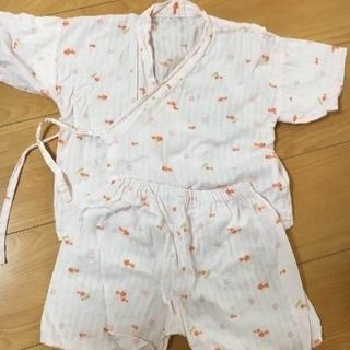 まとめ売り 女児サイズ90〜95 夏服