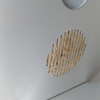Apple製Macbook, Pro, Air, iMac 修理...