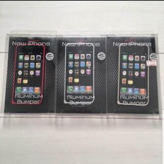あげます♪iPhone6 スマホケース