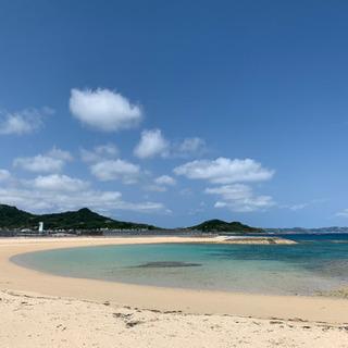 沖縄県で、宿泊が取れないで困っている方、お手伝いします。