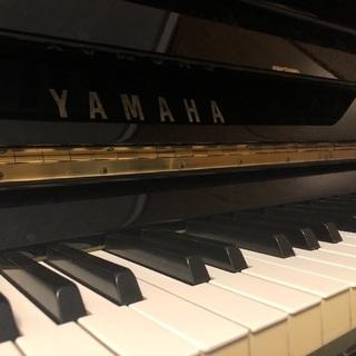 電気ピアノお譲りします!