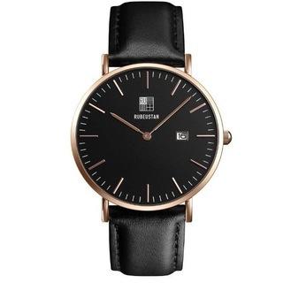 【新品・未使用】腕時計 レディース 時計 女性 シンプル …