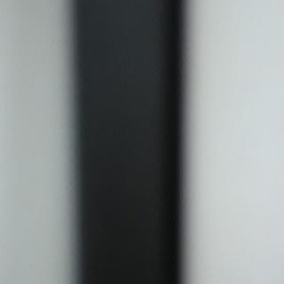 展示品 ソニー SONY サウンドバー 2.1ch NFC/Bl...