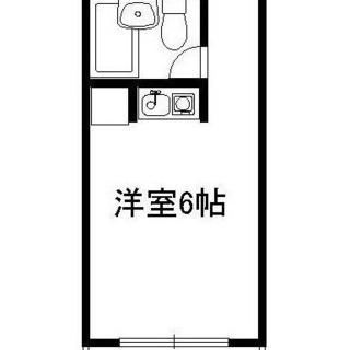 東急目黒線 大岡山