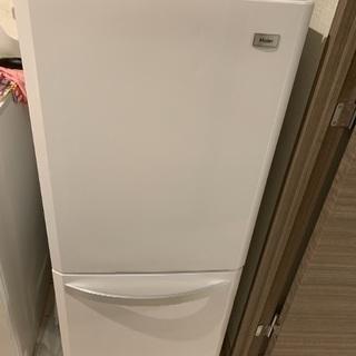 状態良い冷蔵庫です!