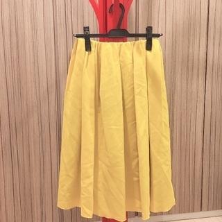 Demi-Luxe BEAMSのスカート