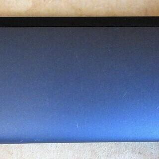 ☆ソニー SONY tablet P タブレットデバイス Pシリ...