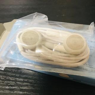 イヤホンマイク(1個あたりの価格です)