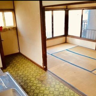 格安 賃貸 横須賀 very cheap rent