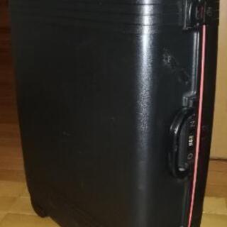 【値下げ】スーツケース アイリスオーヤマ