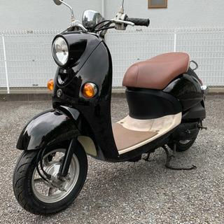 ※6/9まで。ヤマハ ビーノ 状態良好 / SA26J 原付 バイク