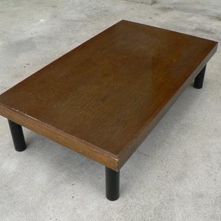飲食店用 テーブル2台
