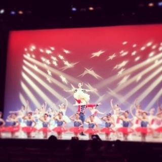 クラシックバレエ R.N Ballet Osaka