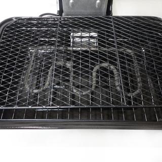 良品 両面焼き万能ロースター IFR-30 両面焼き 札幌市 白石区 東札幌 - 家電
