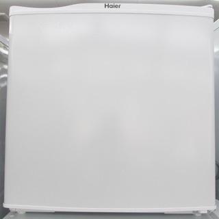 Haier JR-N40E 2014年製 電気冷凍庫 中古 40L...